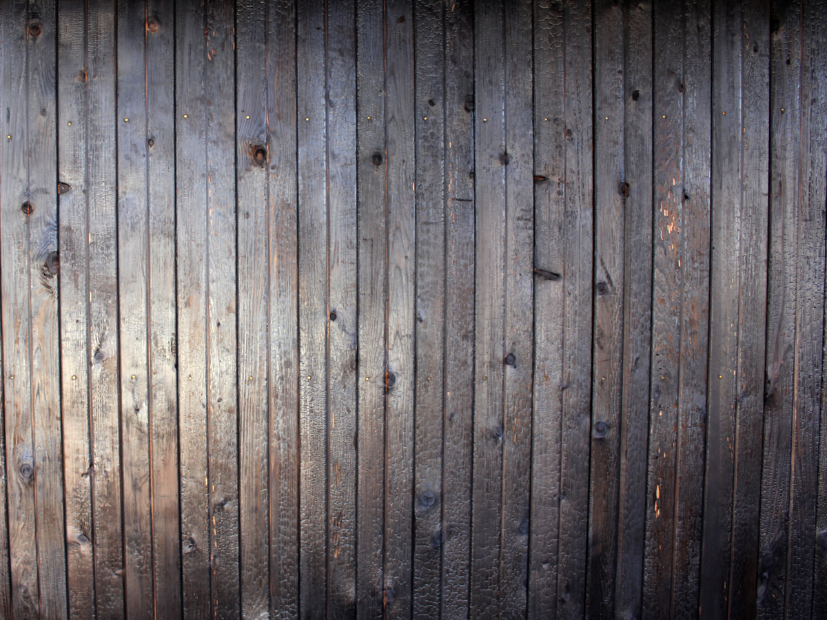 Charwood Siding Shou Sugi Ban Charred Wood Llc